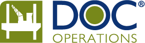 DOC-Logo-Operations w