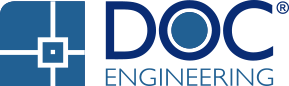 docengineering